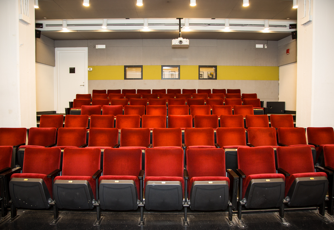 arrojo-theatre2.jpg
