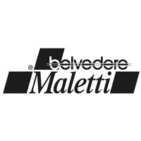 Maletti-Belvedere logo2.jpg