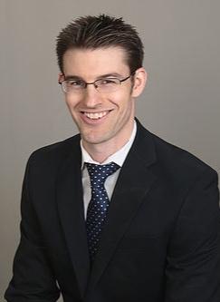 John Siloski, DC