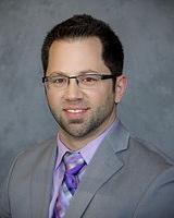 Dr. Jason Lamarche