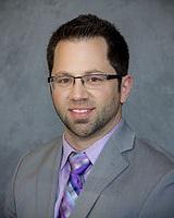 Jason P. Lamarche DC -