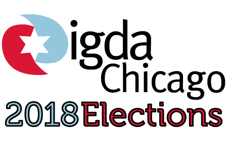IGDAchicago_2018elections.png