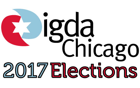 IGDAchicago_elections.jpg