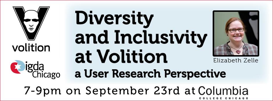 DiversityandInclusivityatVolition.png