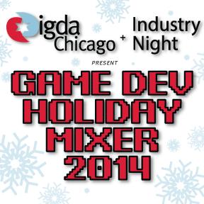 HolidayMixer2014_square.png