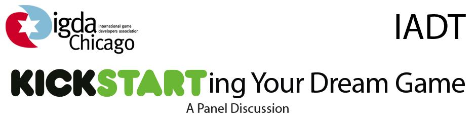 Kickstarter-Panel-Event-Image-Large.png