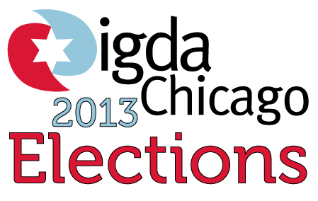 IGDAchicago_elections2013.png