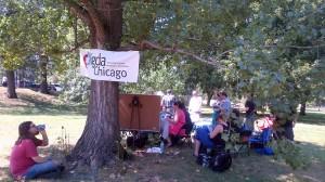 picnic_group-300x168.jpg