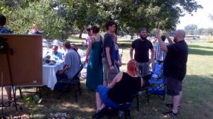 picnic_group2-300x168.jpg
