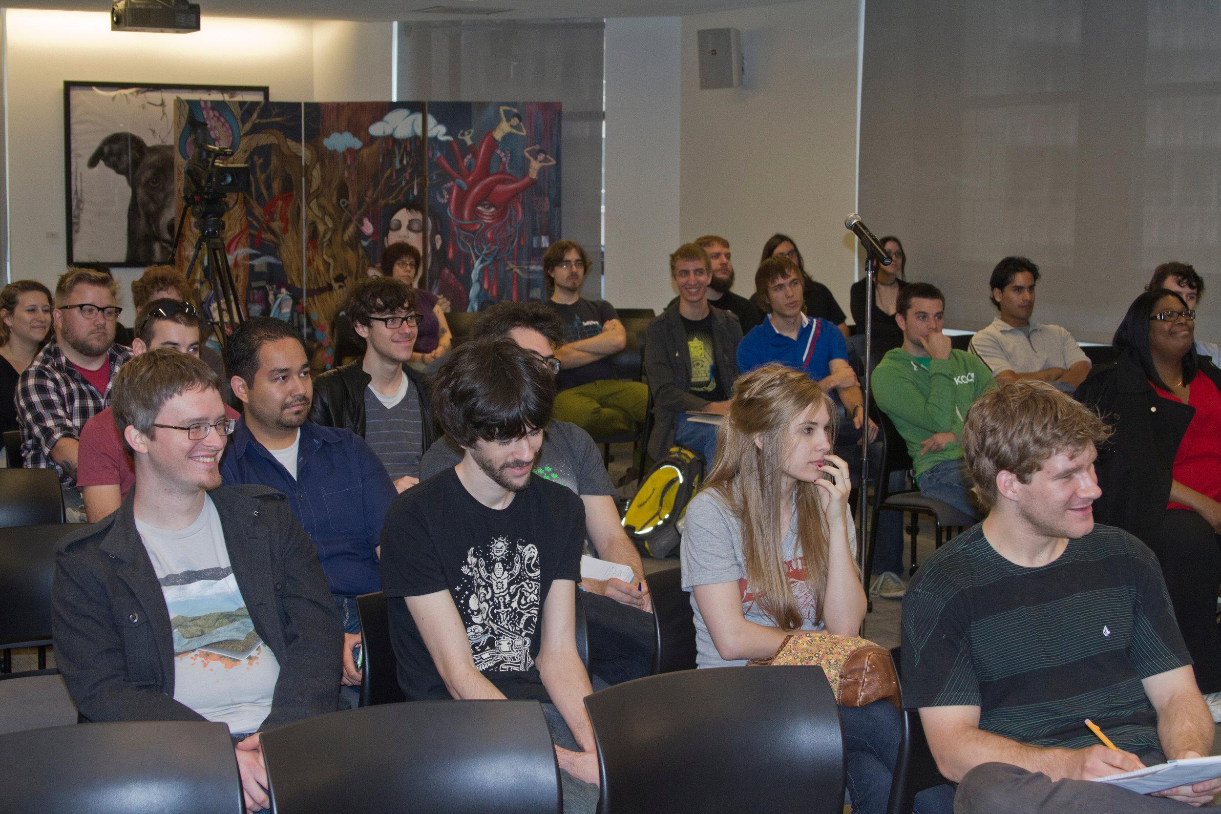 more-audience_9387119190_o.jpg