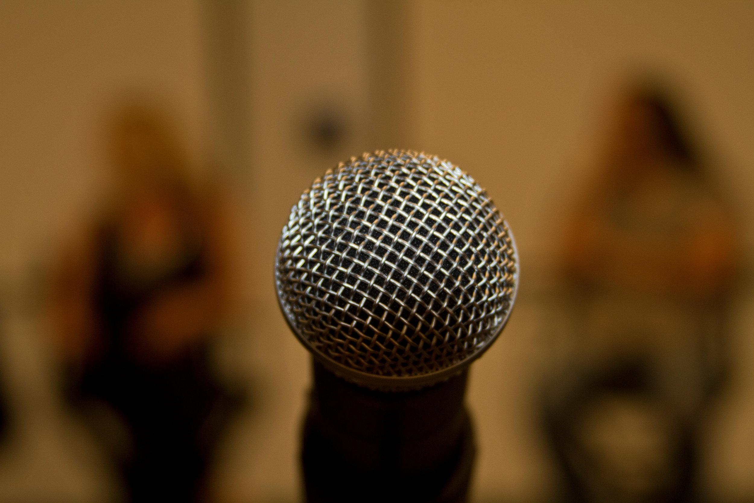 qa-microphone_9387118160_o.jpg
