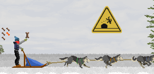 dogsled.png