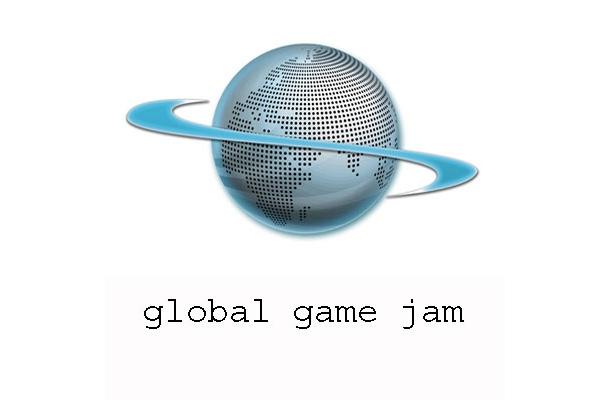 Gobal-Game-Jam-logo.jpg