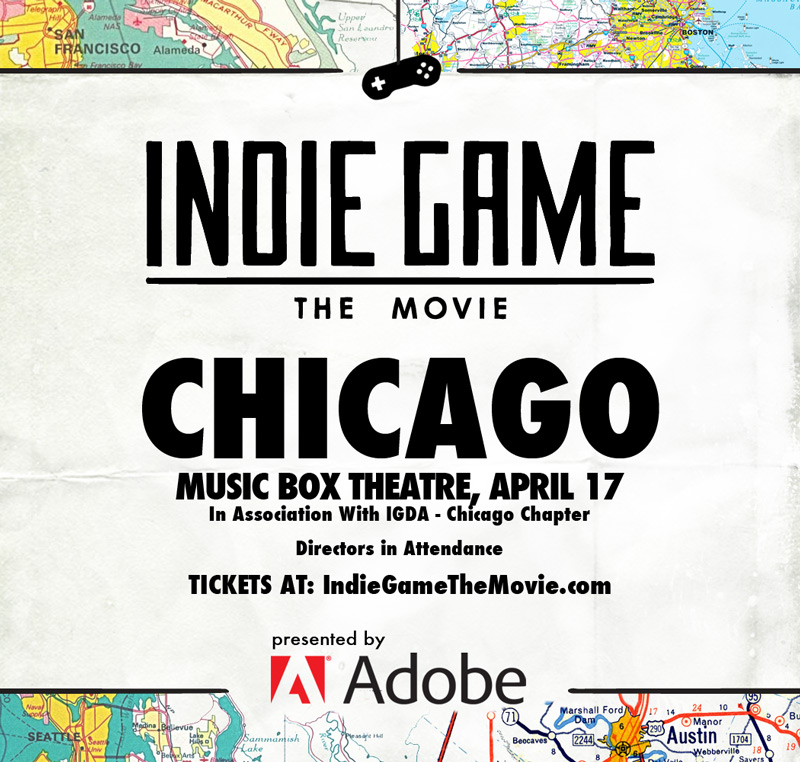 IGTM_tour_CHICAGO_IGDA.jpg