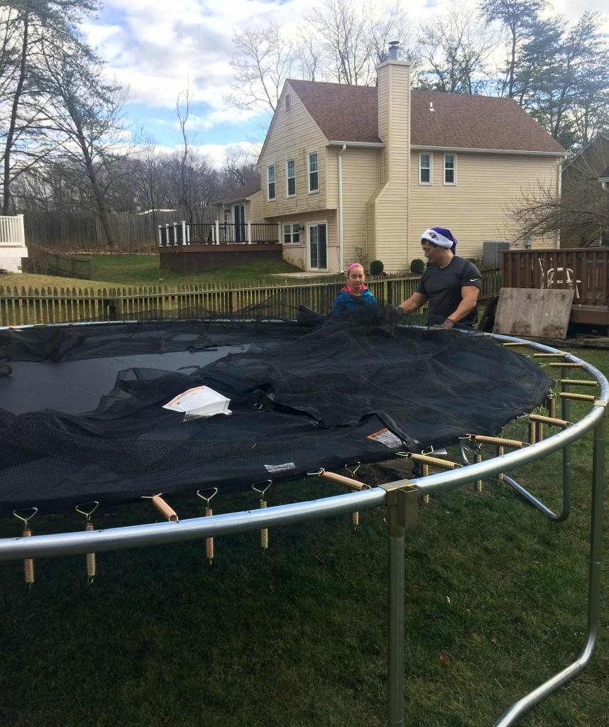 trampoline-858x1024.jpg