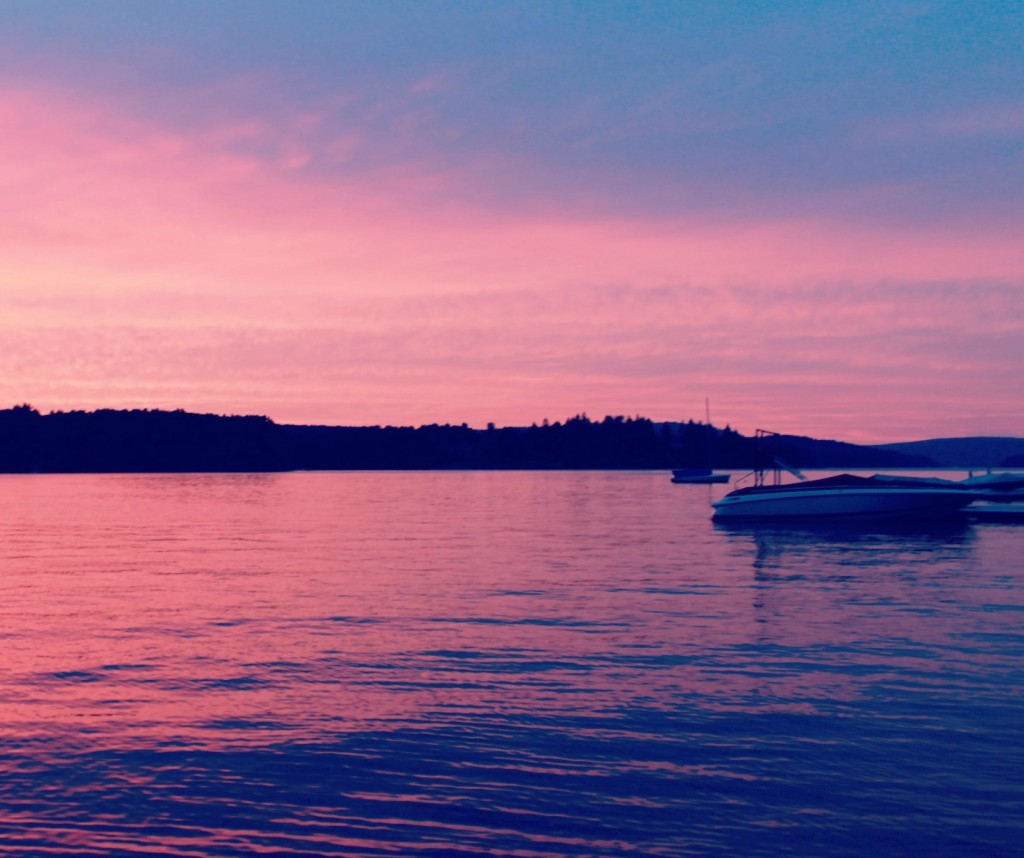 sunsetsunday1