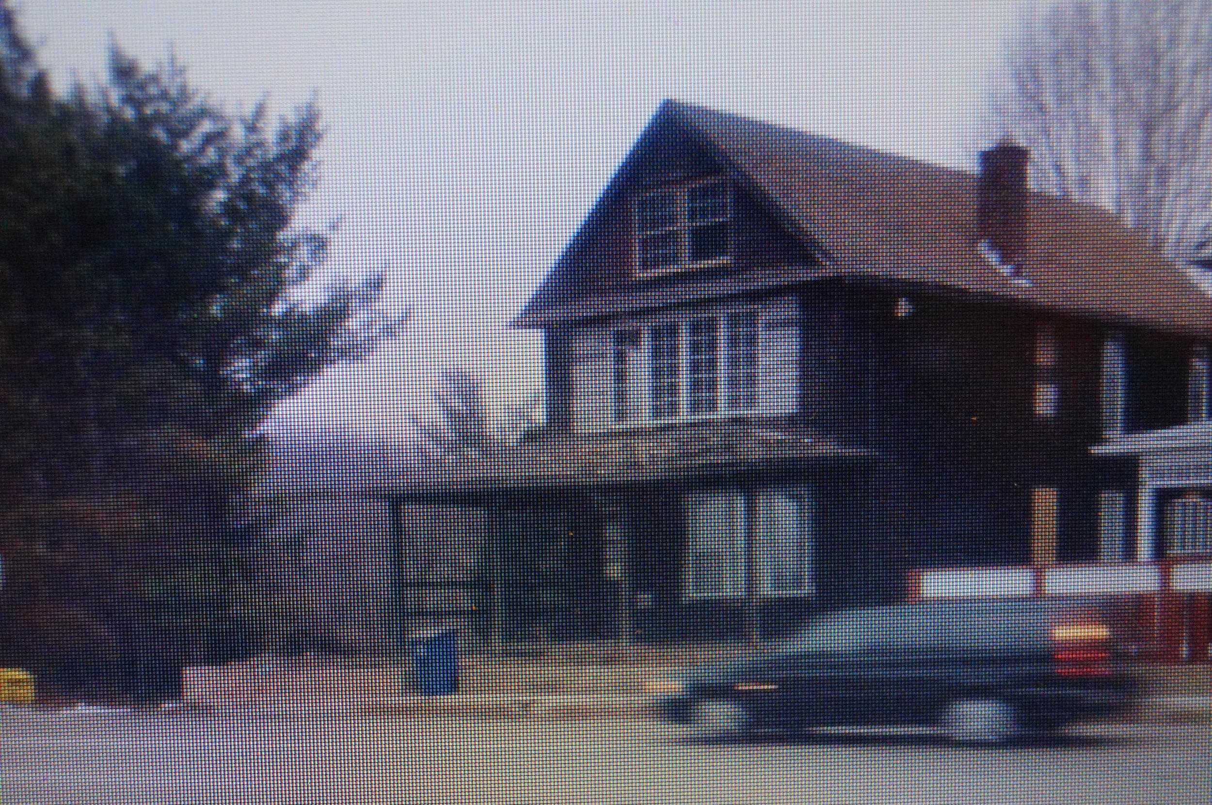 brownhouse2.jpg