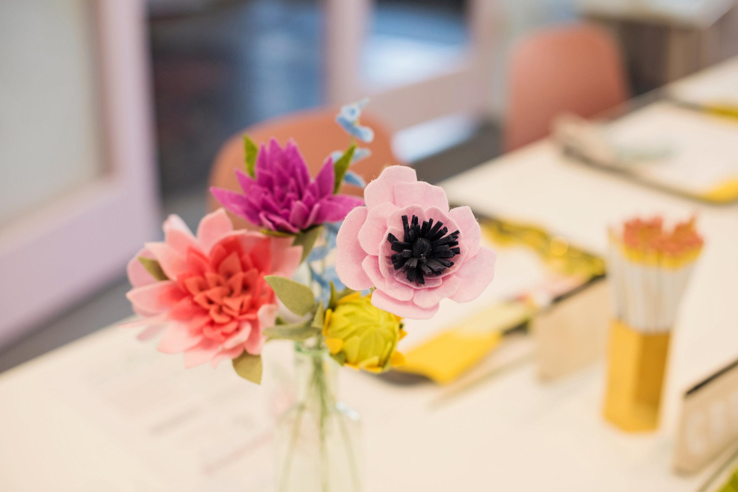 Felt Flower-0002.jpg