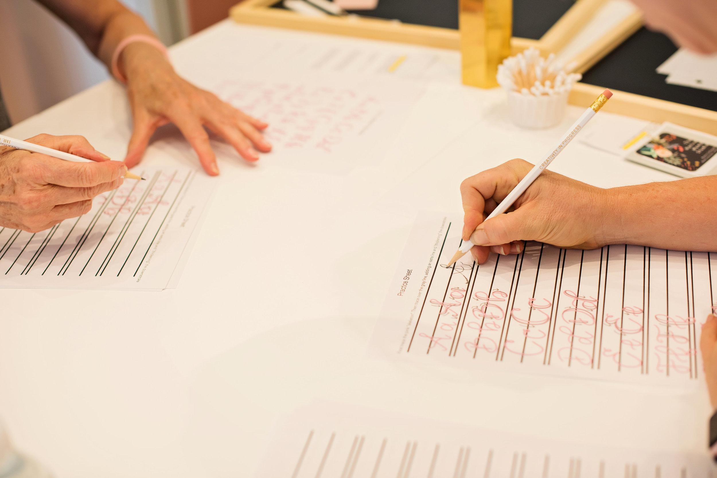 Hand Lettering-0250.jpg