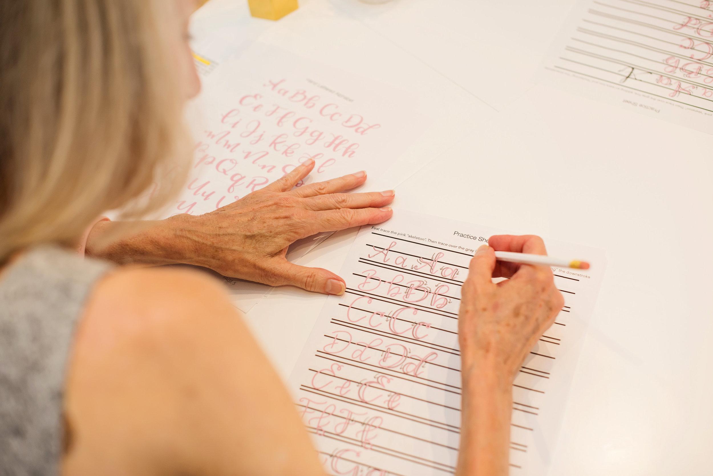 Hand Lettering-0252.jpg