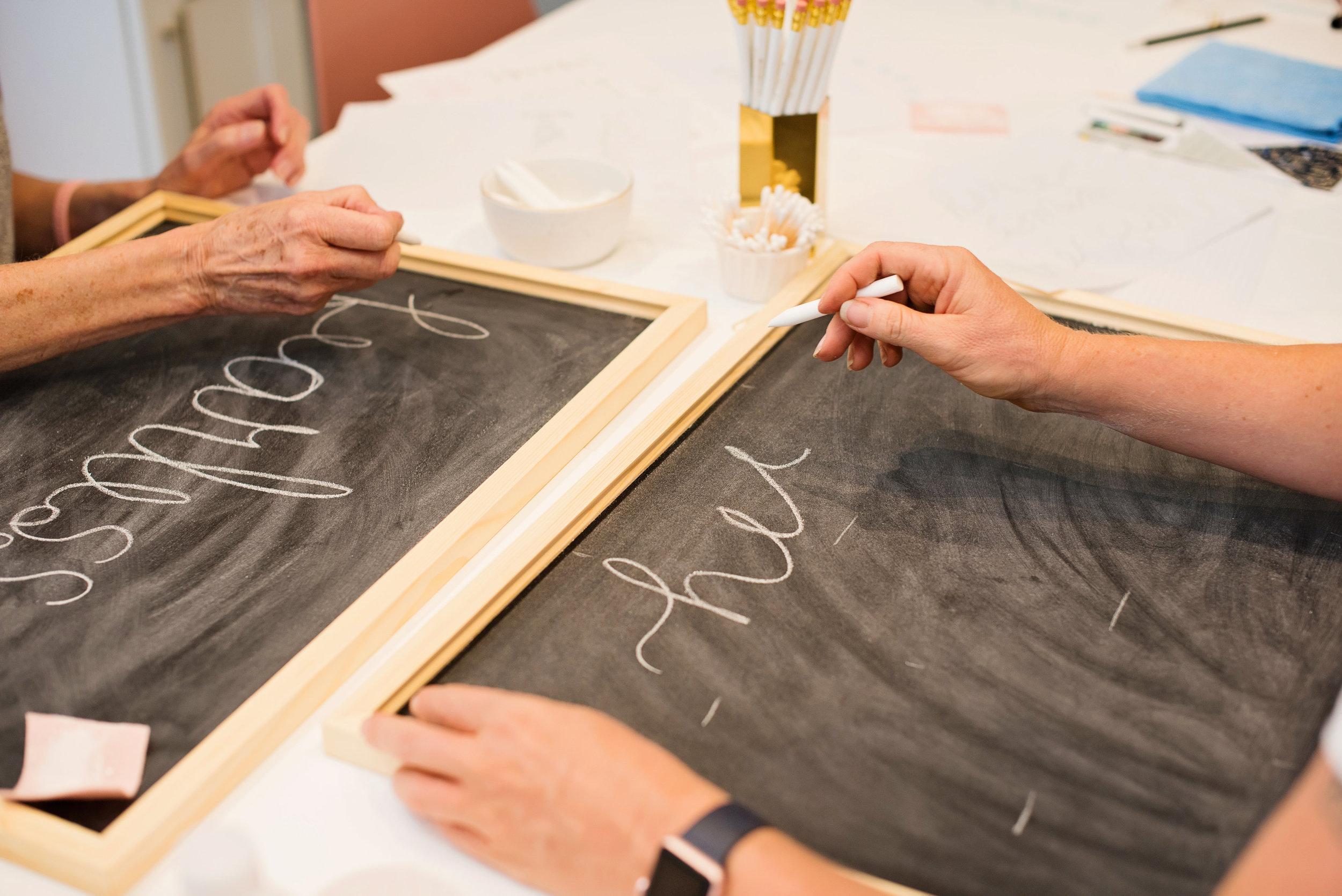 Hand Lettering-0272.jpg