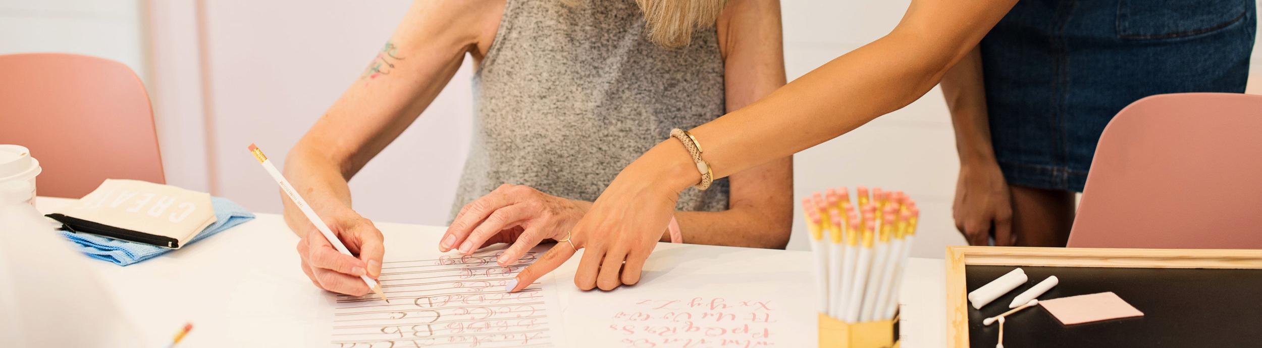 Hand+Lettering-0259.jpg