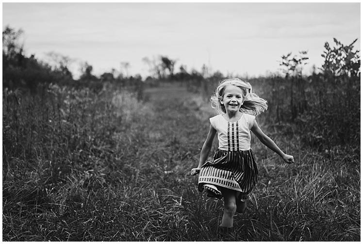 roanoke-family-photographer-photography-by-meg-miller.jpg