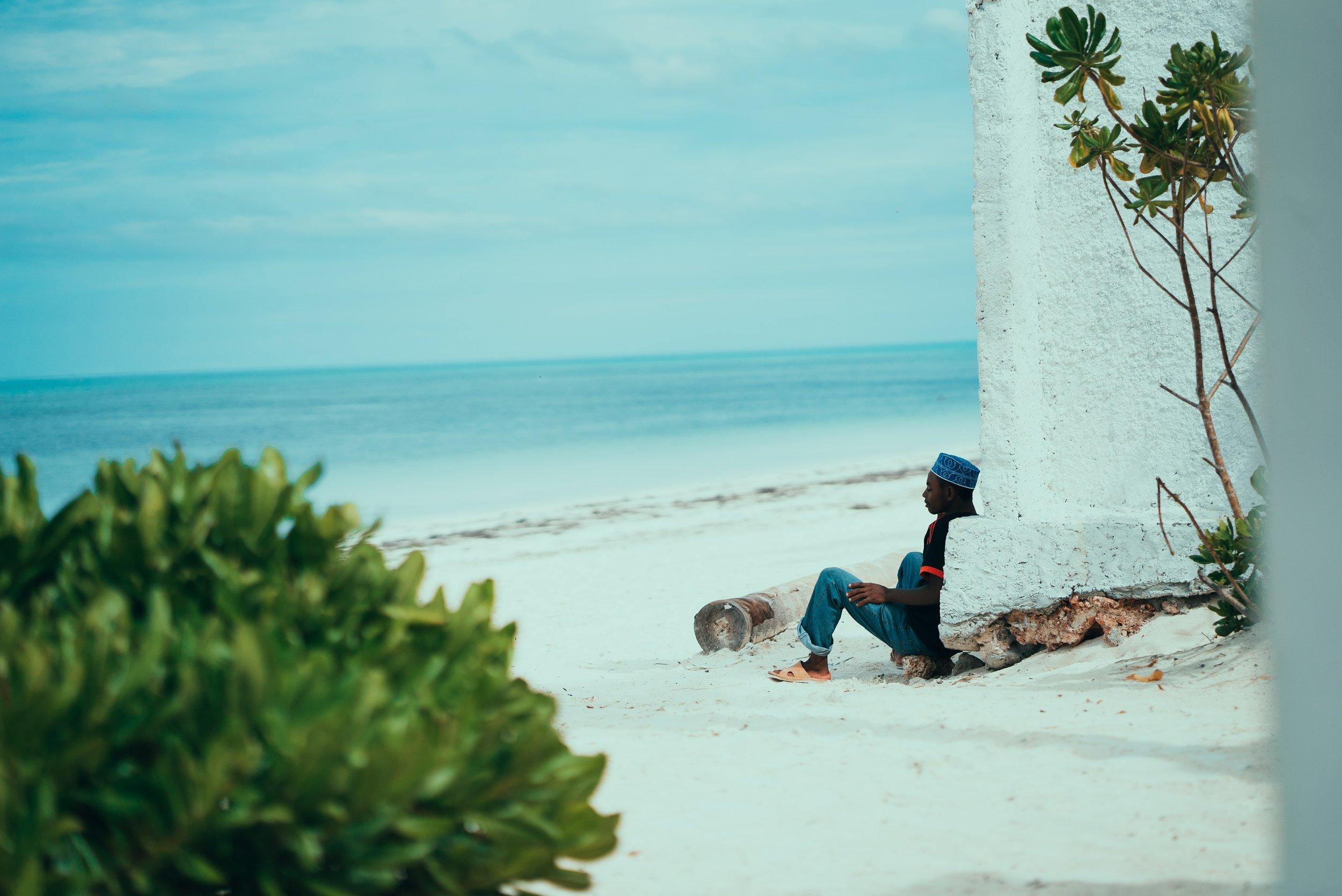 Zanzibar-1660434-unsplash.jpg