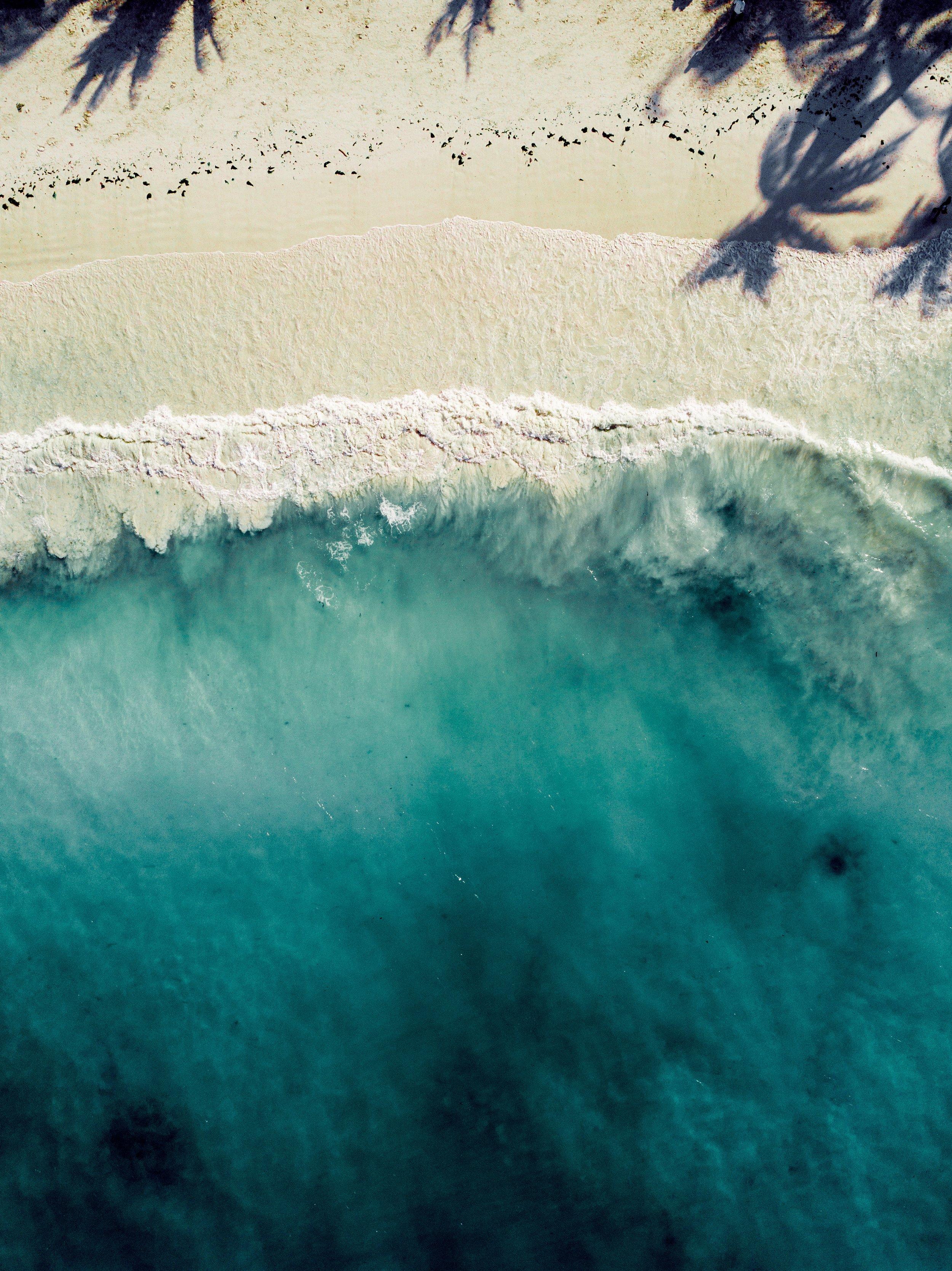 Zanzibar-1297925-unsplash.jpg