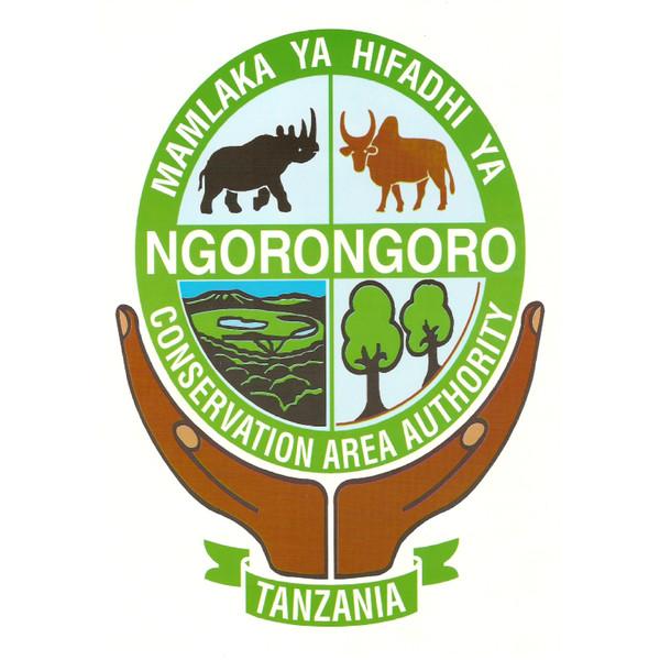 Ngorongoro logo .jpg
