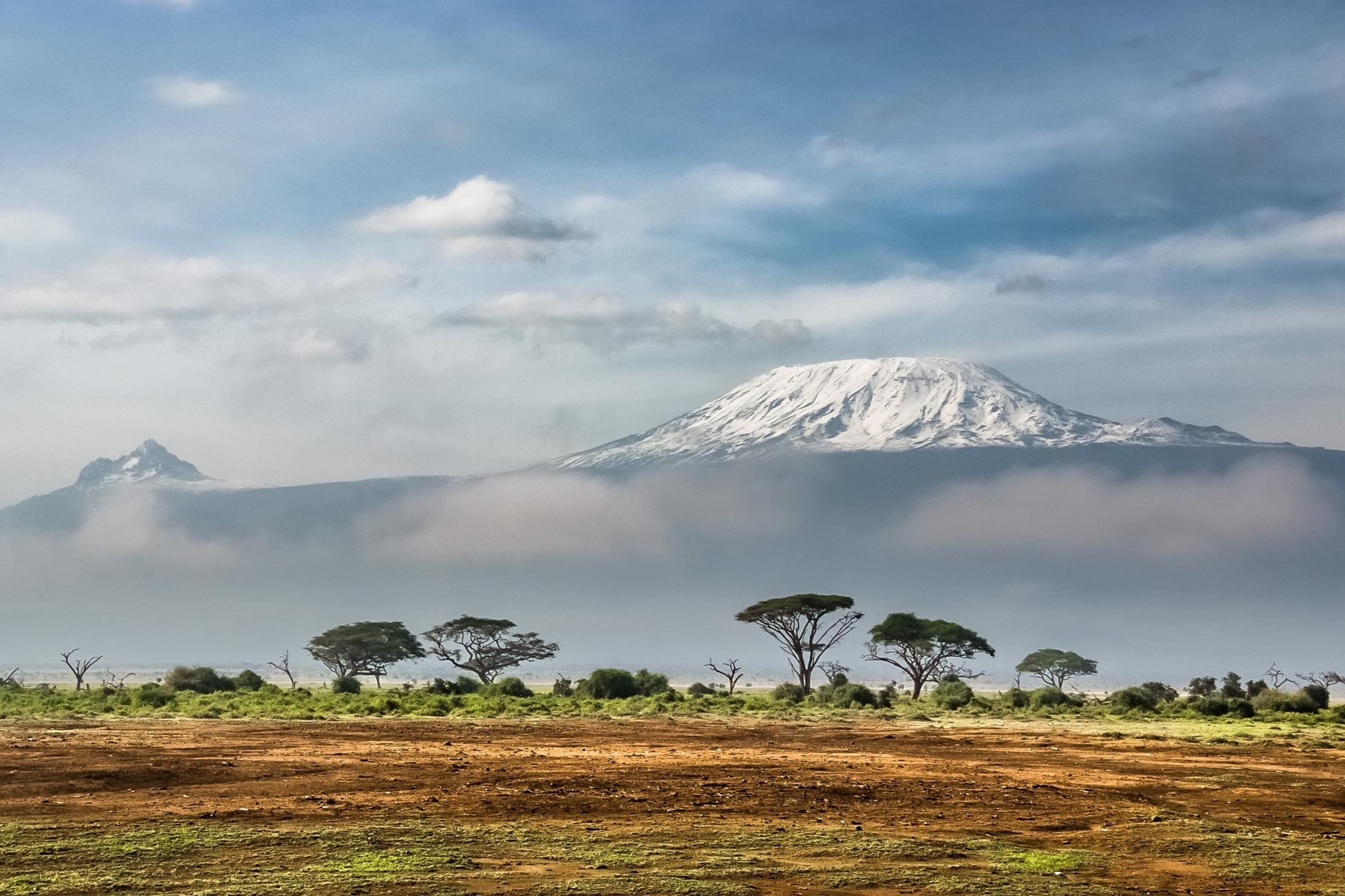 Kilimanjaro%2B3-221501-unsplash.jpg