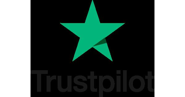 trustpilot.png