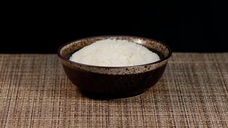 White Rice   $2 / person