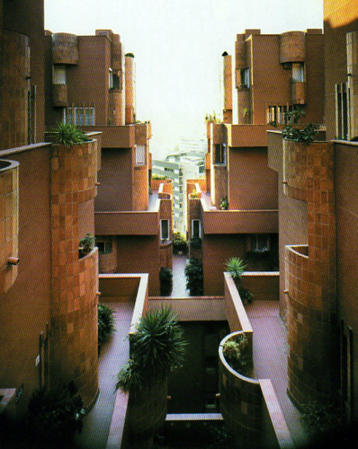 openhouse-shop-gallery-magazine-photo-completed-1974-architecture-walden-7-barcelona-ricardo-bofill-10.jpg