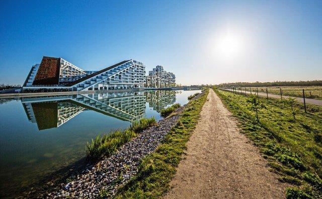 copenhagen-architectural-landmarks-04.jpg