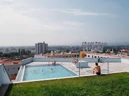 Poolhouse-Kraftwerk-Vienna-1.jpg