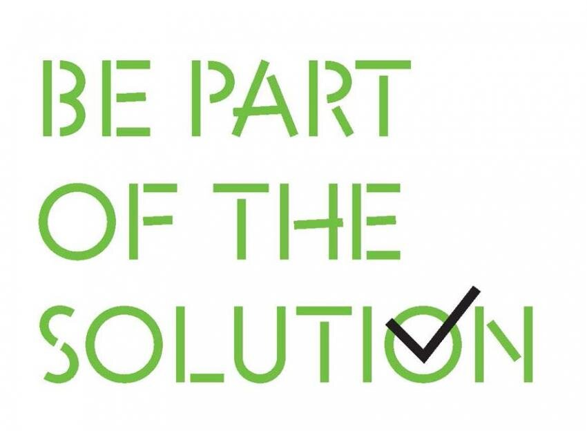 be-part-of-the-solution.jpg