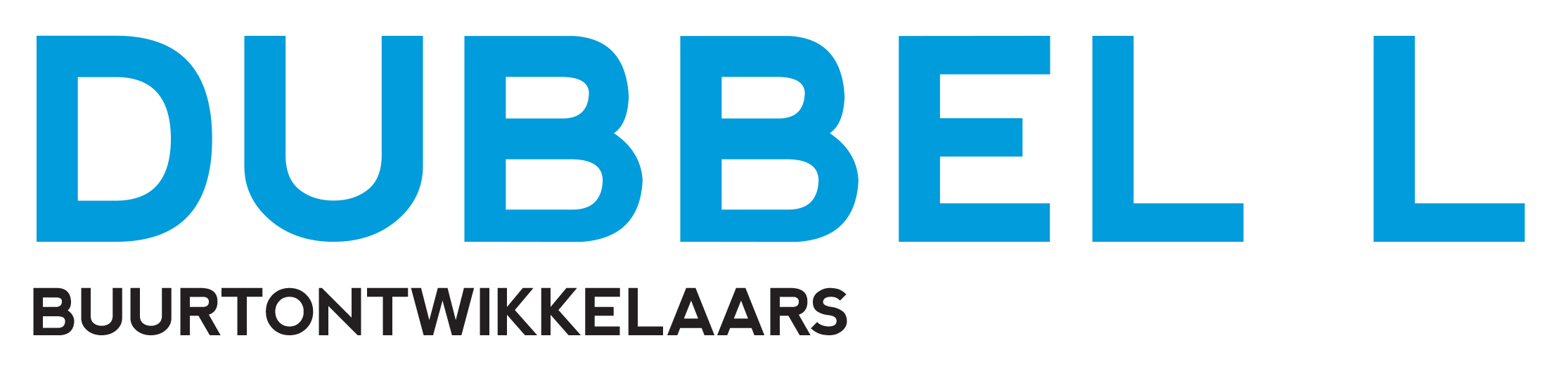 DubbeLL_LOGO_04C.png