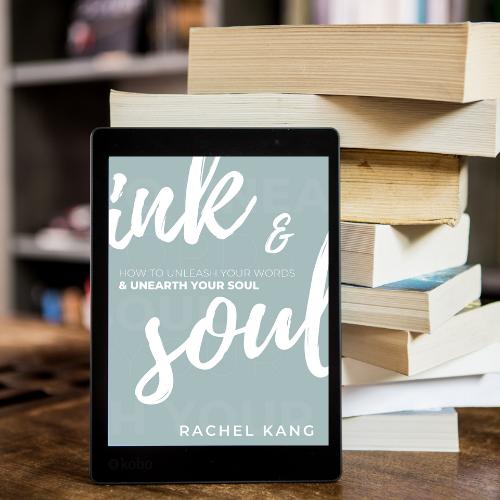Ink & Soul