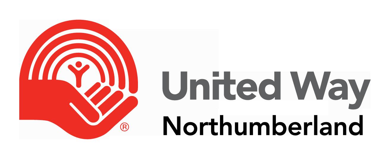 NUW-Logo.png