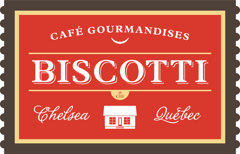 BISCOTTI_Logo.jpg