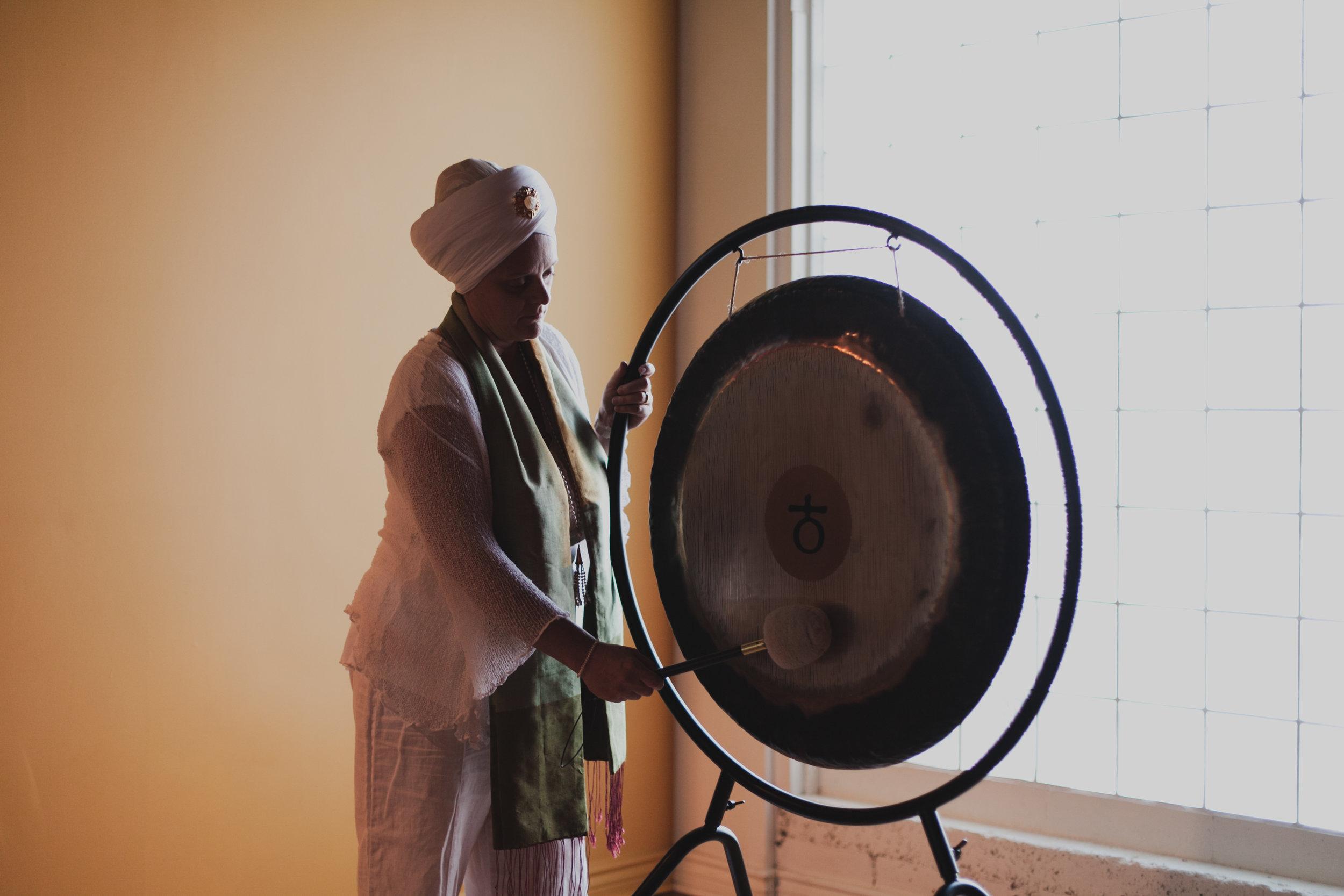 PranaShanti Yoga Centre (31).jpg