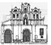 Calle-de-papel---Iconos--iglesia.png