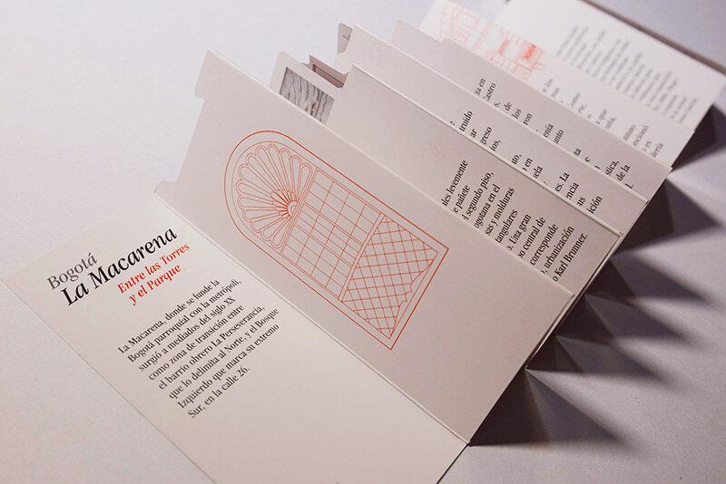 Calle-de-papel---producto---calendarios.png