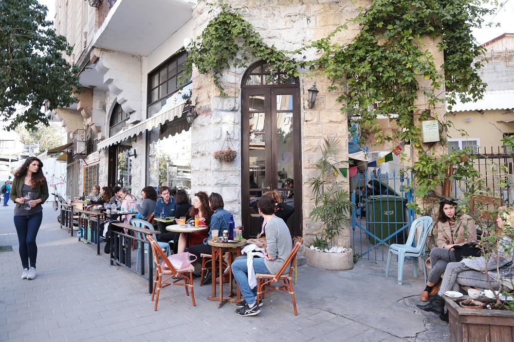 israeli cafe 2.jpg
