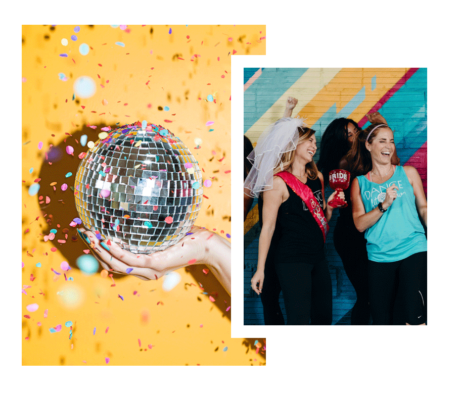 Kansas City Party Ideas - Dance Fit Flow.png