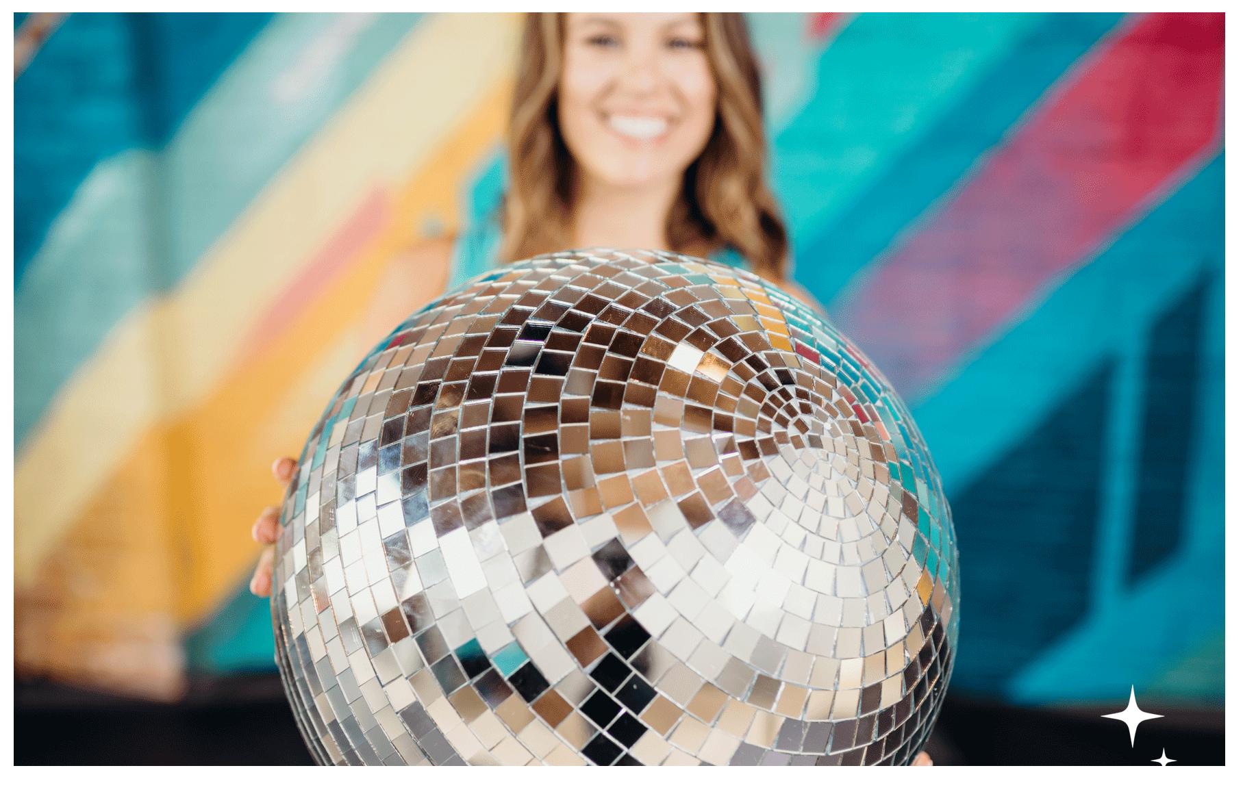 dance fit flow kansas city funraiser ideas.png