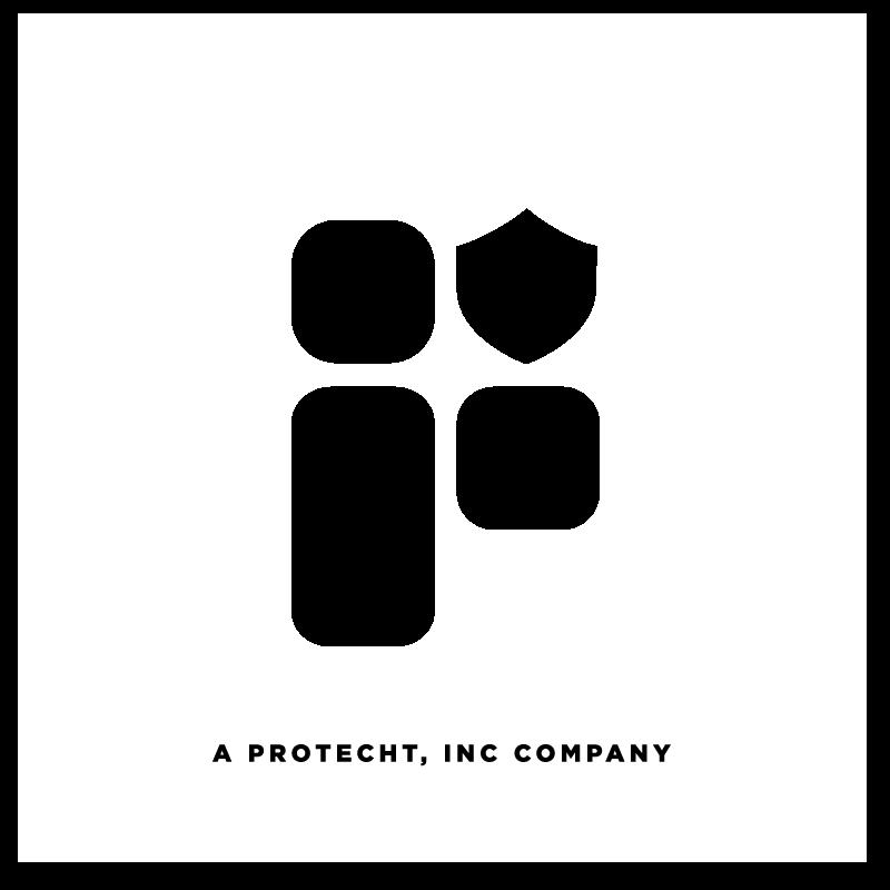 P_a-company-logo-SQ-Wht.png