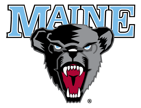 MAINEbear_logo_color4c.png