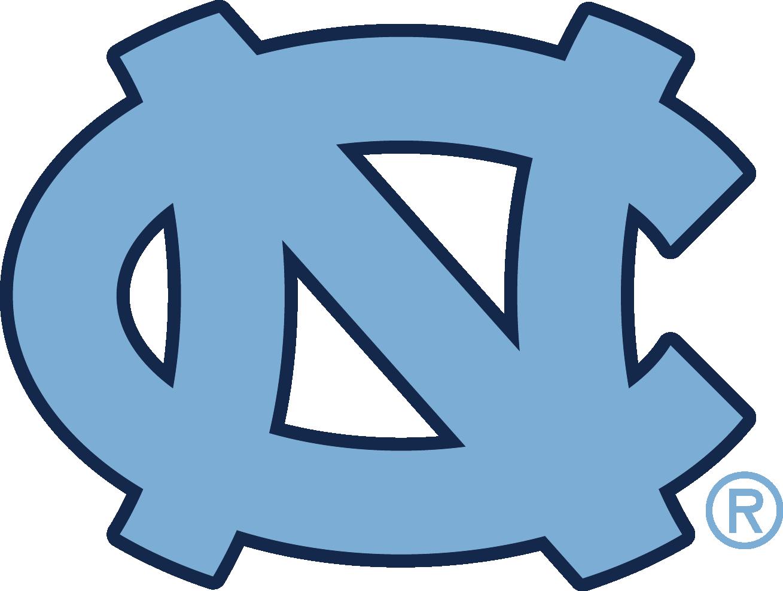 NorthCarolina-logo-primary.png